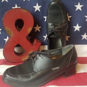 Men's Mephisto Shoes